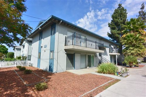 Photo of 1018 Mccreery Avenue, SAN JOSE, CA 95116 (MLS # ML81867126)