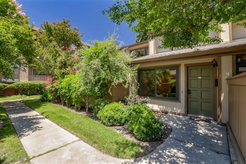 Photo of 49 Showers DR L473 #L473, MOUNTAIN VIEW, CA 94040 (MLS # ML81800127)