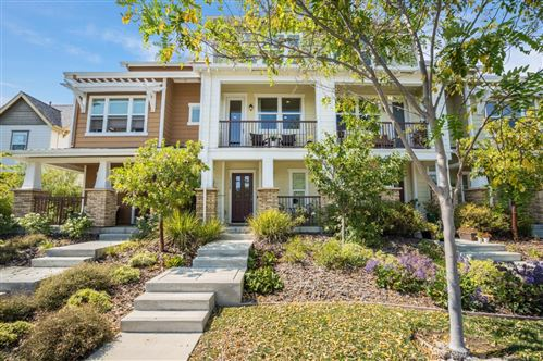 Photo of 1119 Sunnybrae BLVD, SAN MATEO, CA 94402 (MLS # ML81807127)