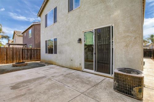 Tiny photo for 3737 Sailboat DR, DISCOVERY BAY, CA 94505 (MLS # ML81816127)