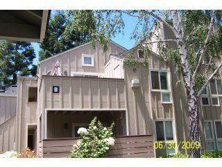 Photo of 47 Monte Verano CT, SAN JOSE, CA 95116 (MLS # ML81817127)