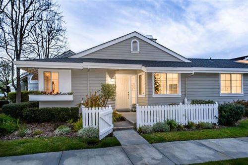 Photo of 877 Newport CIR, Redwood Shores, CA 94065 (MLS # ML81835127)