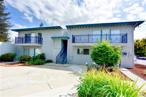 Photo of 1024 McCreery Avenue, SAN JOSE, CA 95116 (MLS # ML81867127)