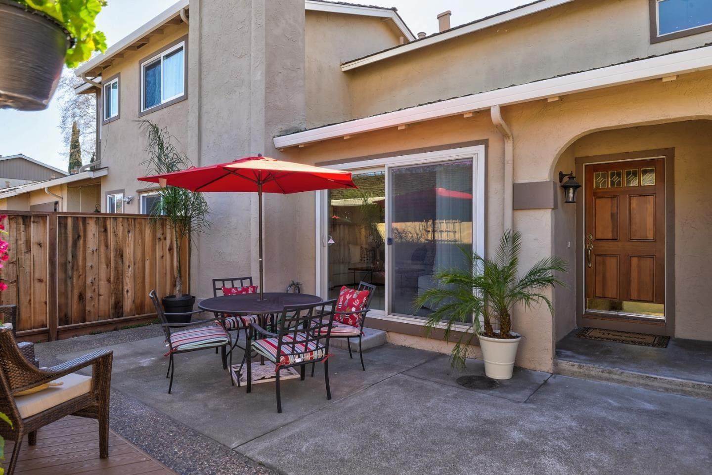 Photo for 1355 Sage Hen WAY M #M, SUNNYVALE, CA 94087 (MLS # ML81838127)