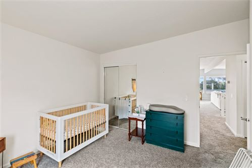 Tiny photo for 639 Pine ST, MONTEREY, CA 93940 (MLS # ML81809128)