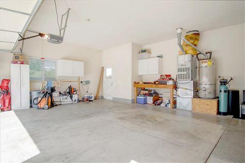 Tiny photo for 5890 Yuste Lane, HOLLISTER, CA 95023 (MLS # ML81842128)