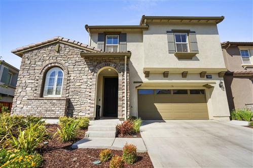 Photo of 29764 Cantera Drive, HAYWARD, CA 94544 (MLS # ML81852128)