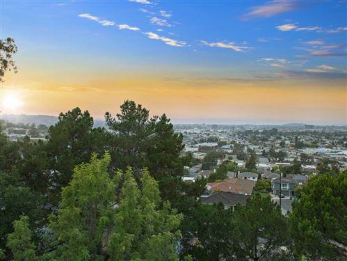 Tiny photo for 300 Davey Glen Road #3927, BELMONT, CA 94002 (MLS # ML81859128)