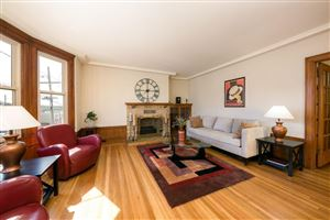 Tiny photo for 645 42nd AVE, SAN FRANCISCO, CA 94121 (MLS # ML81772129)