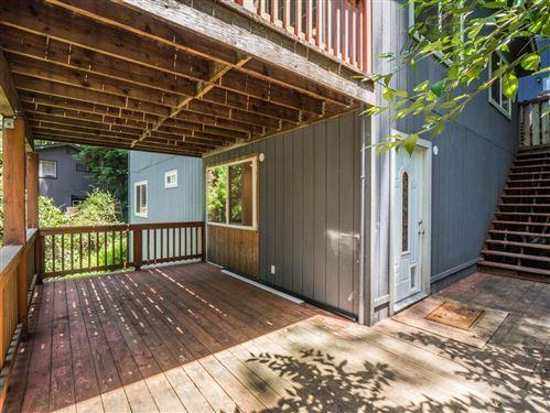 Tiny photo for 3133 Redwood DR, APTOS, CA 95003 (MLS # ML81797129)