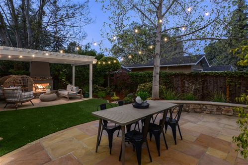 Tiny photo for 79 Del Monte Avenue, LOS ALTOS, CA 94022 (MLS # ML81839129)