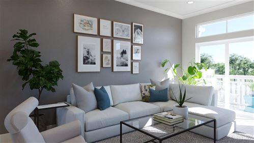 Tiny photo for 308 Scarlett Terrace, MOUNTAIN VIEW, CA 94043 (MLS # ML81841129)