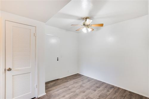 Tiny photo for 1529 Tyler Park Way, MOUNTAIN VIEW, CA 94040 (MLS # ML81848129)