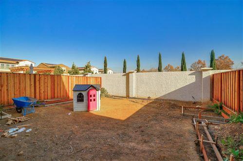 Tiny photo for 17830 Calle Granada, MORGAN HILL, CA 95037 (MLS # ML81825130)