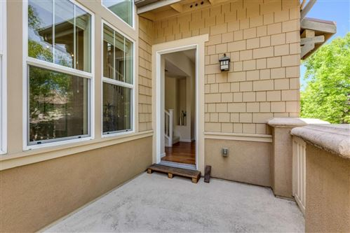 Tiny photo for 40284 Cottage Rose TER, FREMONT, CA 94538 (MLS # ML81838130)
