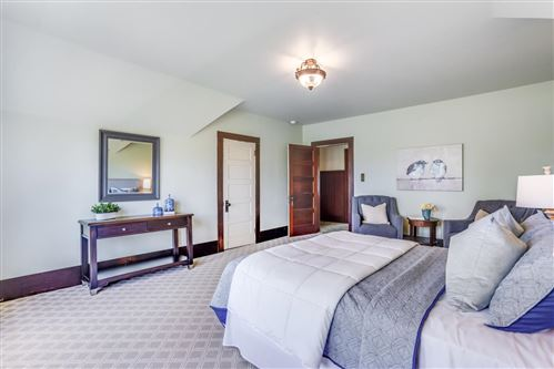 Tiny photo for 7090 Church Street, GILROY, CA 95020 (MLS # ML81866130)