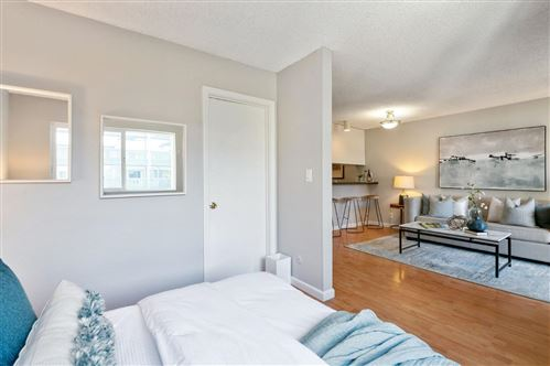 Tiny photo for 368 Imperial WAY 240 #240, DALY CITY, CA 94015 (MLS # ML81772132)