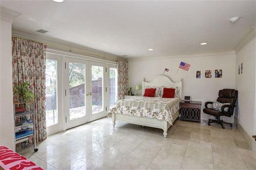 Tiny photo for 18331 Lexington DR, MONTE SERENO, CA 95030 (MLS # ML81812132)
