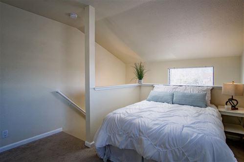 Tiny photo for 820 Casanova AVE 78 #78, MONTEREY, CA 93940 (MLS # ML81827132)