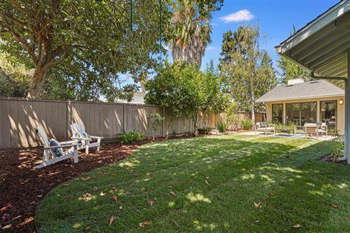 Tiny photo for 3272 Clifton Court, PALO ALTO, CA 94303 (MLS # ML81853132)