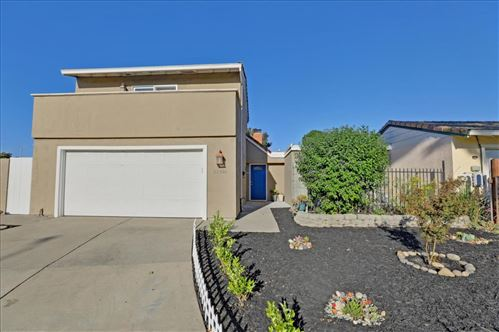 Photo of 32956 Great Salt Lake Drive, FREMONT, CA 94555 (MLS # ML81863132)