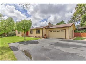 Featured picture for the property ML81757133
