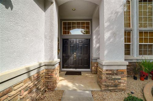 Tiny photo for 9720 Bunting CT, GILROY, CA 95020 (MLS # ML81813133)