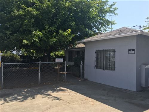 Photo of 440 East Mcglincy Lane, CAMPBELL, CA 95008 (MLS # ML81853133)