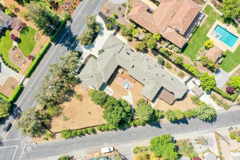 Photo for 425 Covington Road, LOS ALTOS, CA 94024 (MLS # ML81840133)