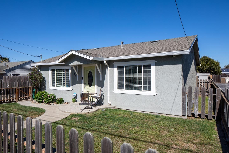 Photo for 280 Paul Avenue, SALINAS, CA 93906 (MLS # ML81842133)