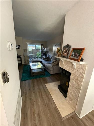 Tiny photo for 2214 Fazeli CT, CAMPBELL, CA 95008 (MLS # ML81824134)