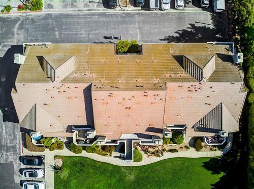 Tiny photo for 30 Cherryton Lane, SAN JOSE, CA 95136 (MLS # ML81842134)