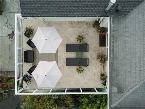 Tiny photo for 455 Monterey Drive, APTOS, CA 95003 (MLS # ML81845134)