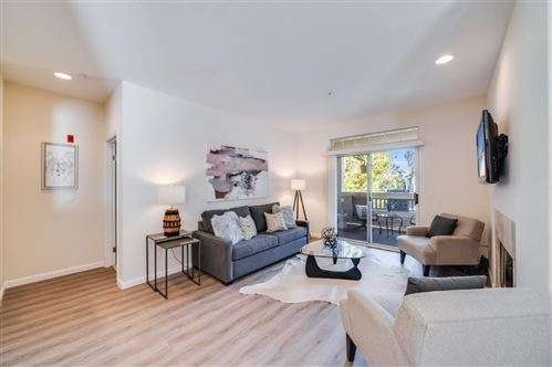 Photo of 2014 Hastings Shore LN 212 #212, REDWOOD CITY, CA 94065 (MLS # ML81809135)