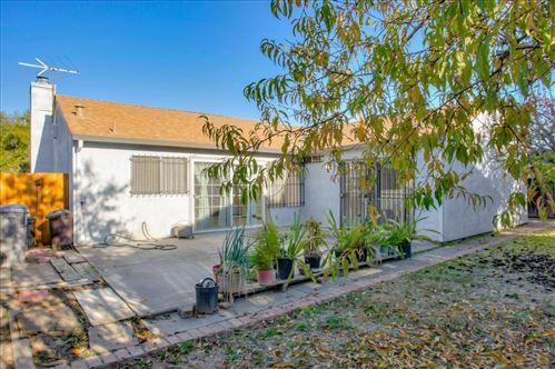 Tiny photo for 2417 La Ragione AVE, SAN JOSE, CA 95111 (MLS # ML81821135)