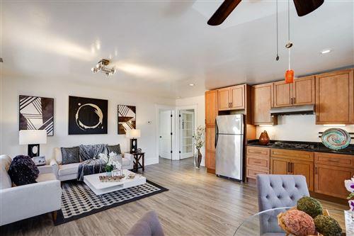 Tiny photo for 3501 Grand Avenue, OAKLAND, CA 94610 (MLS # ML81842135)