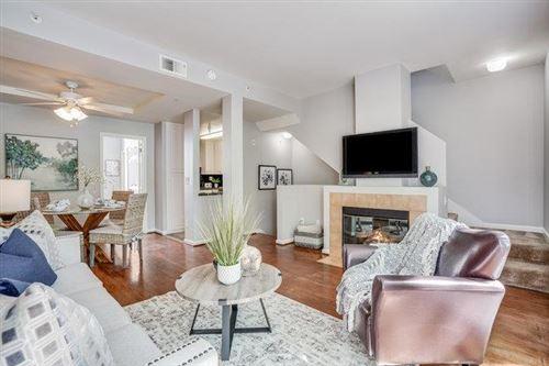 Photo of 310 Dunsmuir Terrace #1, SUNNYVALE, CA 94085 (MLS # ML81849135)
