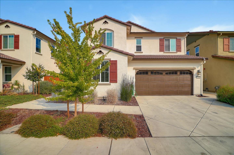 Photo for 7934 Mustard Seed WAY, GILROY, CA 95020 (MLS # ML81815135)