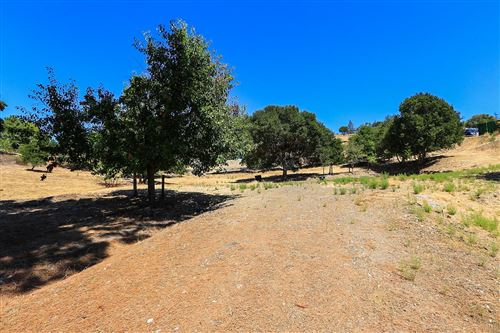 Photo of 12815 Deer Creek LN, LOS ALTOS HILLS, CA 94022 (MLS # ML81785136)