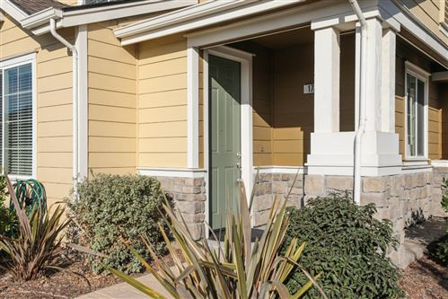 Tiny photo for 173 Jarvis DR, MORGAN HILL, CA 95037 (MLS # ML81811136)