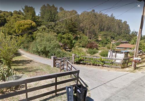 Photo of 384 Vega RD, ROYAL OAKS, CA 95076 (MLS # ML81832136)