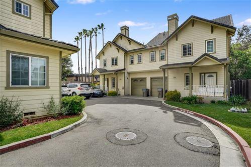 Photo of 3726 Joy Lane, SAN JOSE, CA 95117 (MLS # ML81842136)