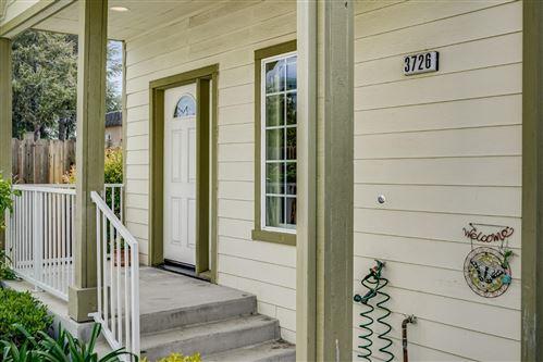 Tiny photo for 3726 Joy Lane, SAN JOSE, CA 95117 (MLS # ML81842136)