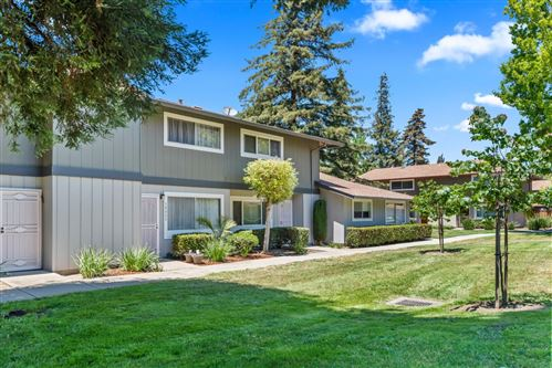 Photo of 38026 Dundee Common, FREMONT, CA 94536 (MLS # ML81849136)
