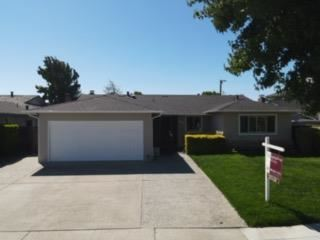 Photo of 5011 Moorpark Avenue, SAN JOSE, CA 95129 (MLS # ML81853136)