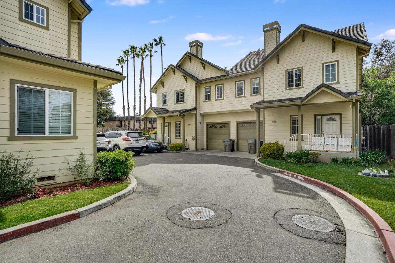 Photo for 3726 Joy Lane, SAN JOSE, CA 95117 (MLS # ML81842136)