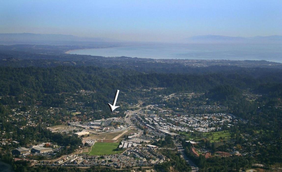 111 Bean Creek Road #67, Scotts Valley, CA 95066 - #: ML81852136