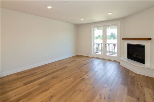 Tiny photo for 141 Aptos Village WAY 205 #205, APTOS, CA 95003 (MLS # ML81766137)