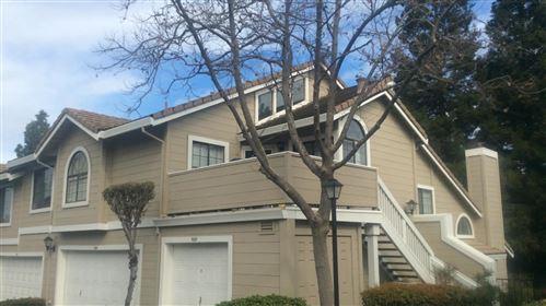 Photo of 2845 Buena Crest CT, SAN JOSE, CA 95121 (MLS # ML81809137)