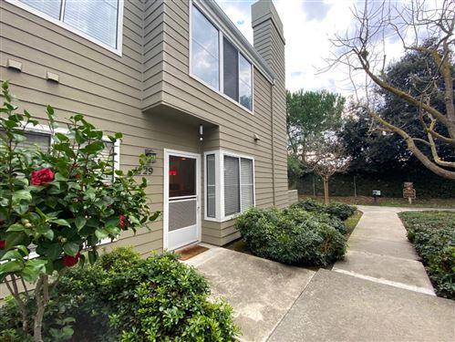 Photo of 1729 Parkview Green CIR, SAN JOSE, CA 95131 (MLS # ML81827137)